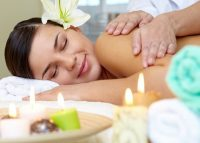 Holistics Spa | Anamaya Medical Group