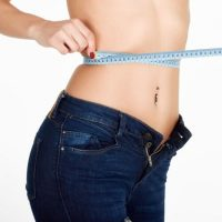 Aesthetics Body Shaping/Sculpting | Anamaya Medical Group