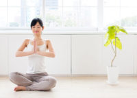 Holistics Meditation Center | Anamaya Medical Group